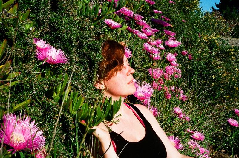 spring201010