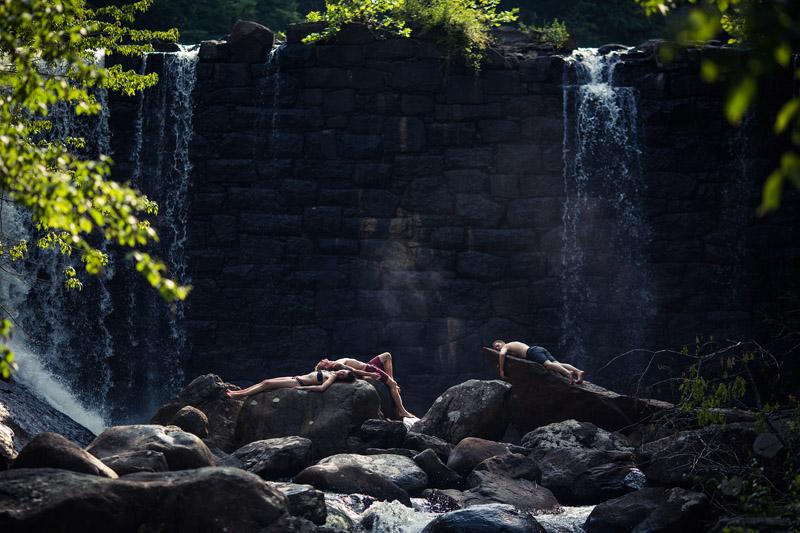 Summer 2013 | Lovebryan