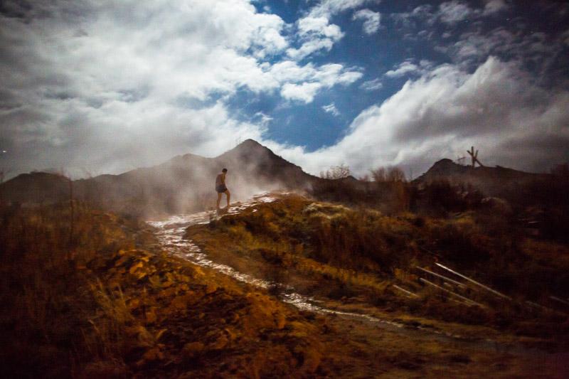 Utah | Bryan Derballa