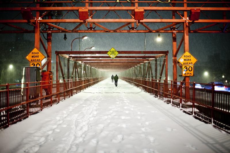 snownight01