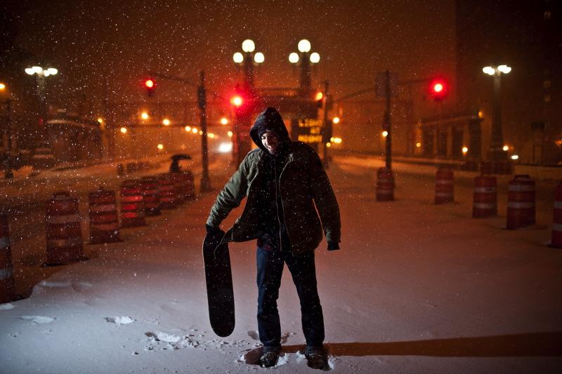 snownight02