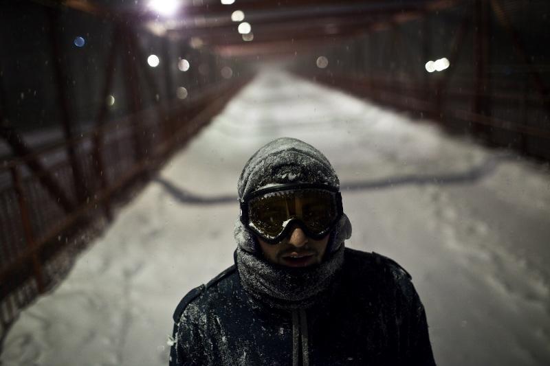 snownight06