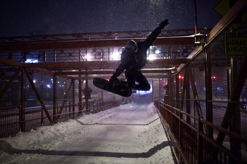 snownight12