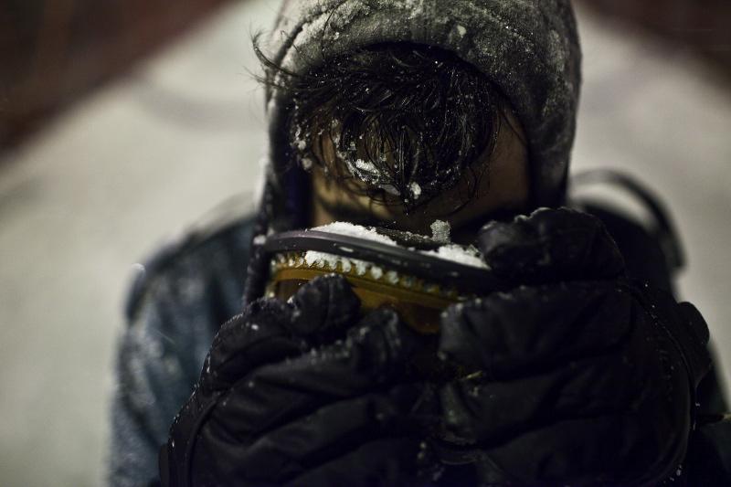 snownight14