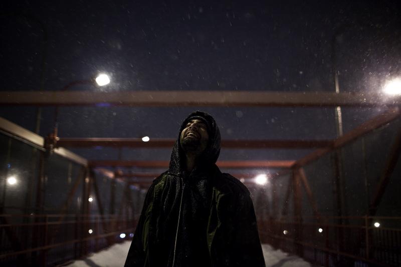 snownight19