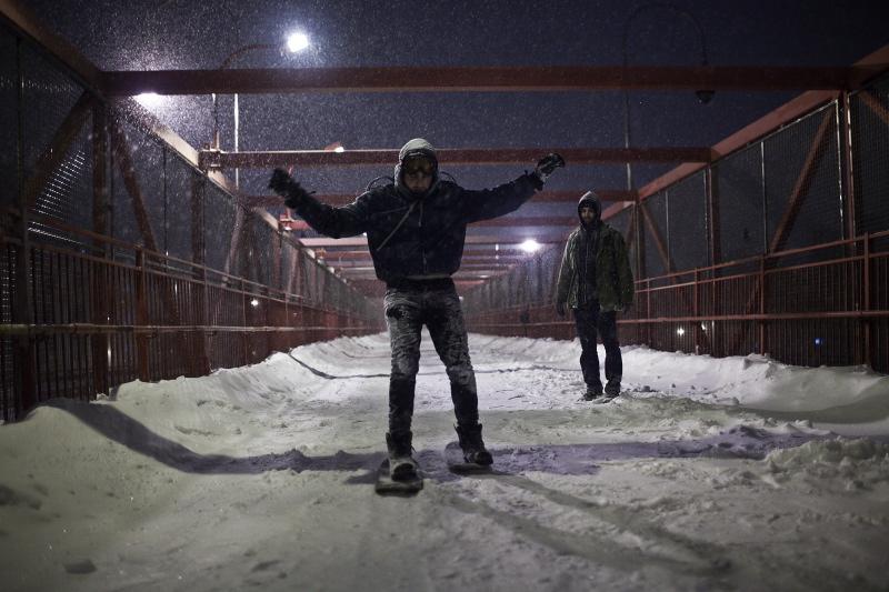 snownight20