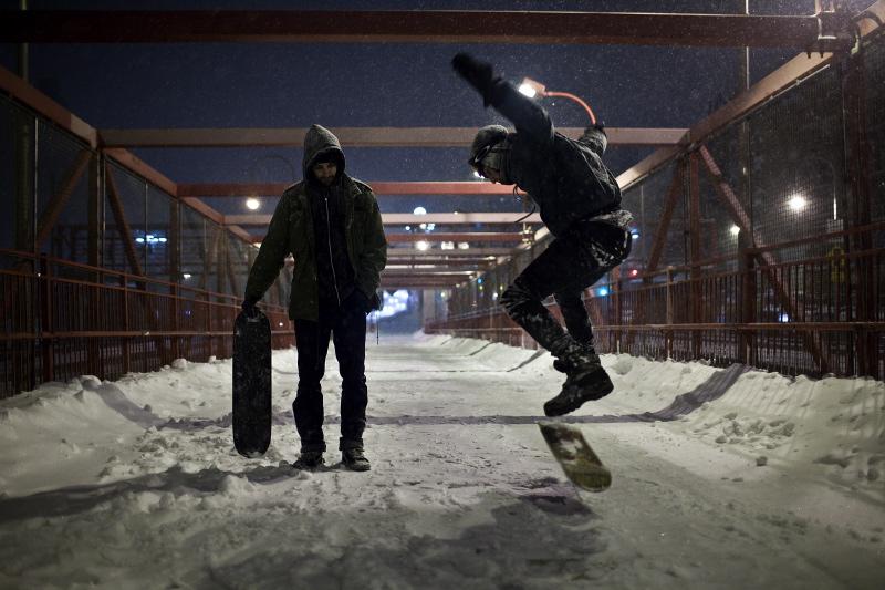 snownight22