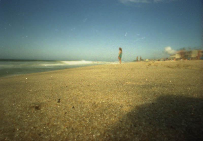 1_BEACH