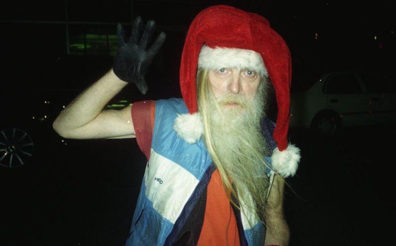 20_CHRISTMAS21