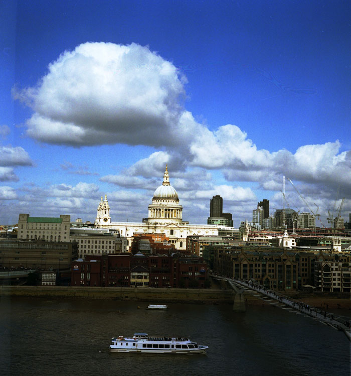 25_LONDONVIEW