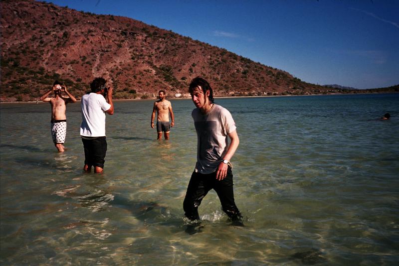 27_fotoop_beach