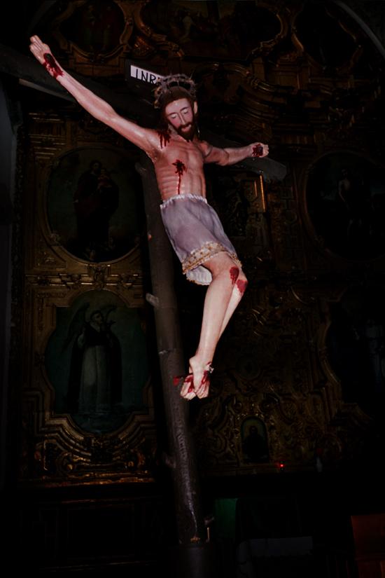 34_jesussmaller