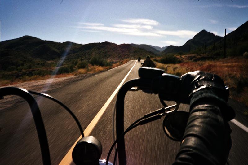 5_backofbike