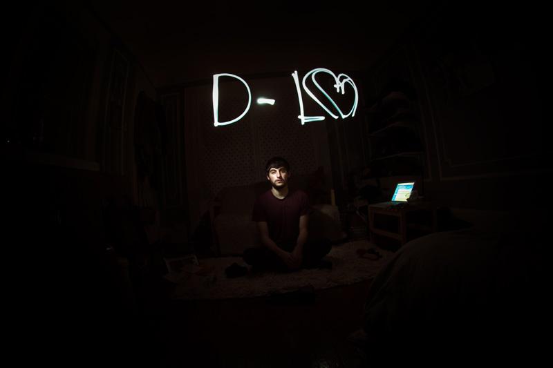 D-LO_small