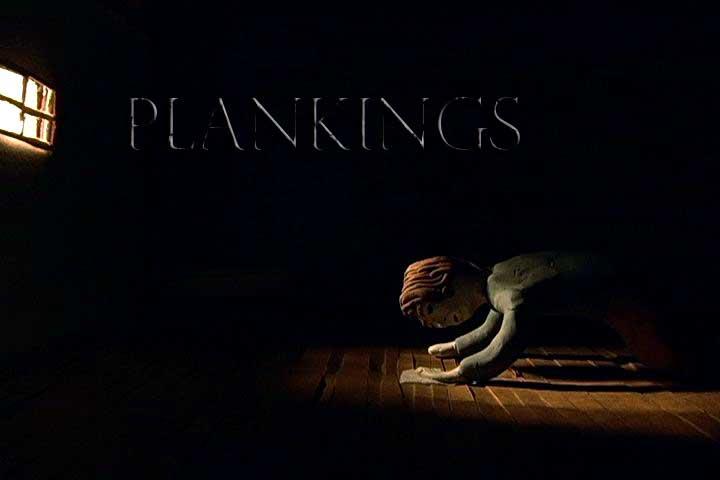 plankings