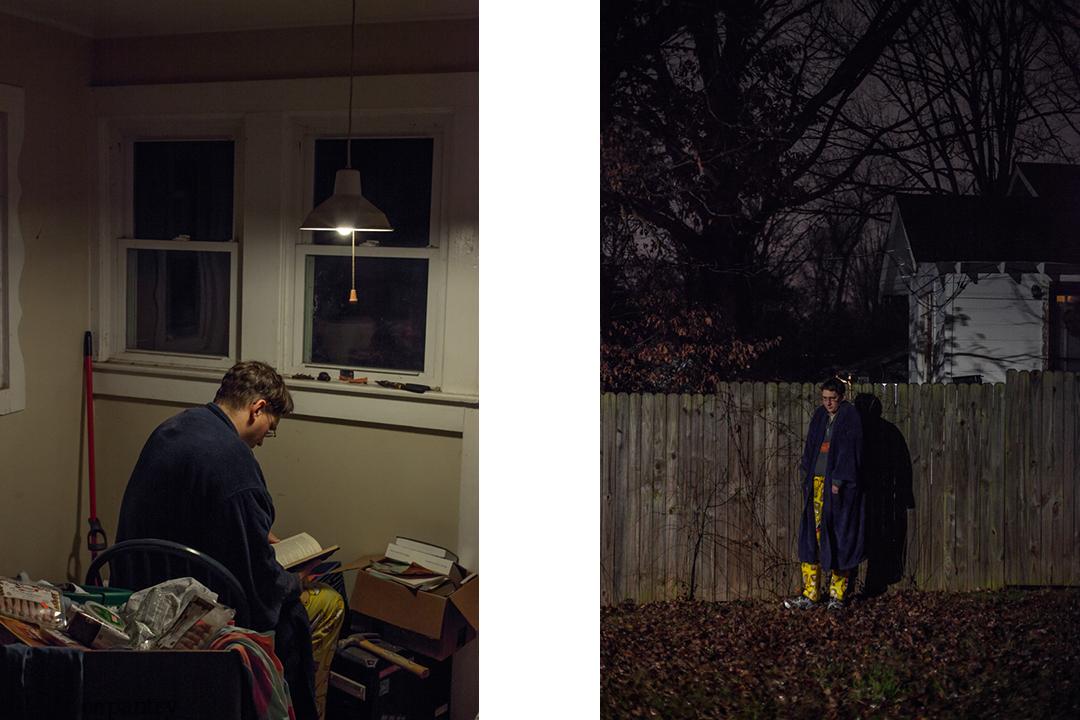 2016_FRANK&BEN_13