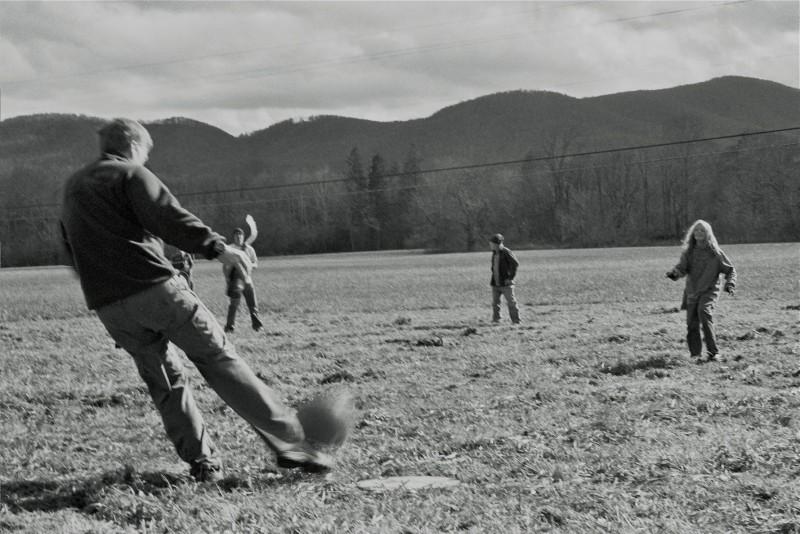 kickball1