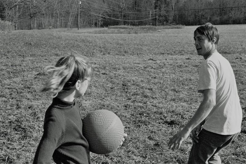 kickball3