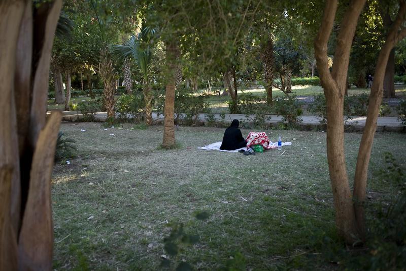 egypt_aswan_2008_02