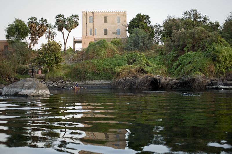 egypt_aswan_2008_06