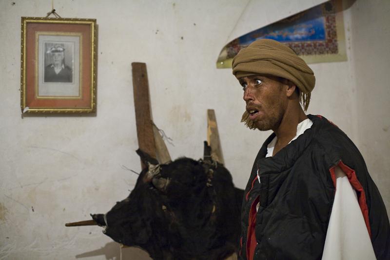 egypt_aswan_2008_08