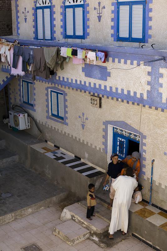 egypt_aswan_2008_15