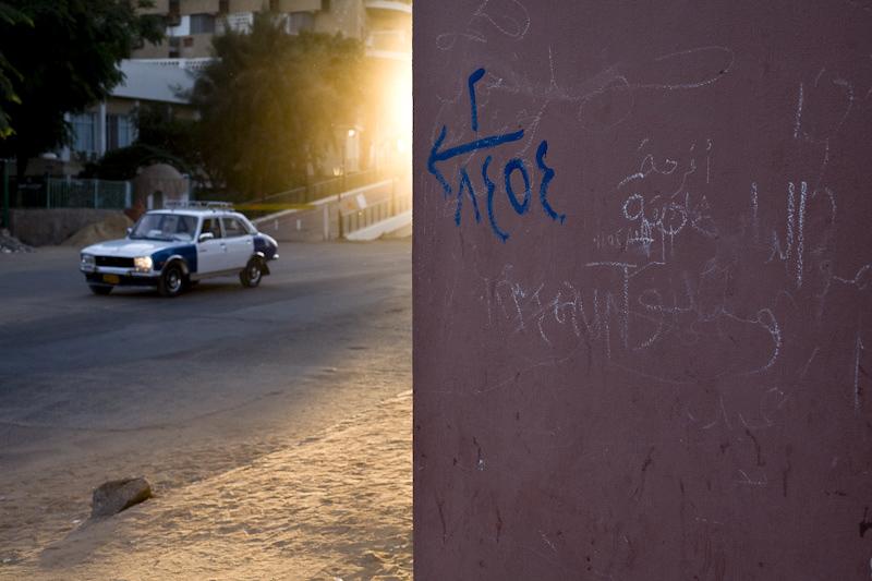 egypt_aswan_2008_17