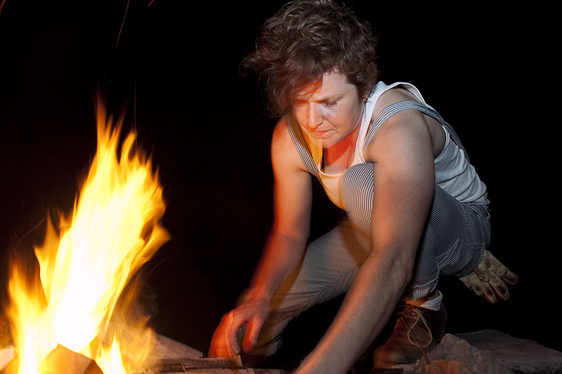 bonfire_03