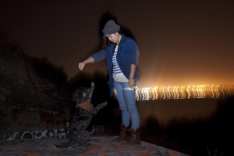 bonfire_23