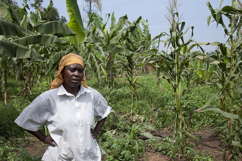 2009_12_XMASinUganda01