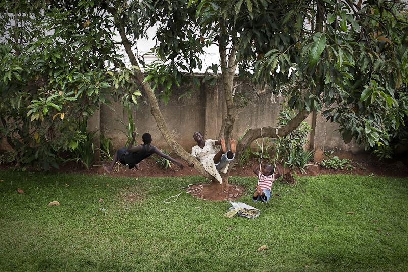 2009_12_XMASinUganda10