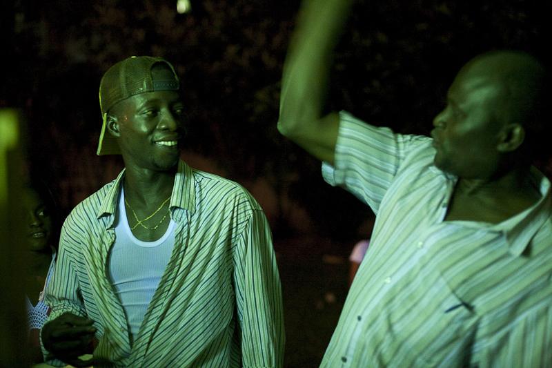 2009_12_XMASinUganda24