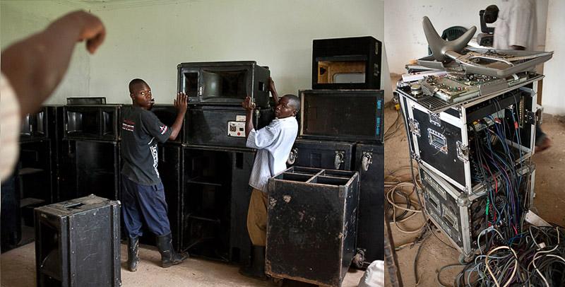 2009_12_XMASinUganda_after13_1