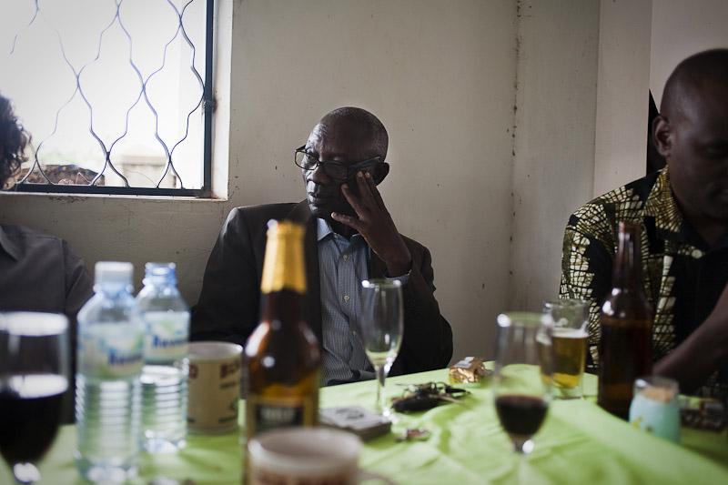 2009_12_XMASinUganda_after13_3