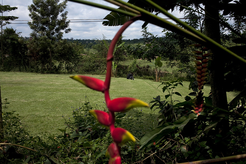 UgandaPart3_10