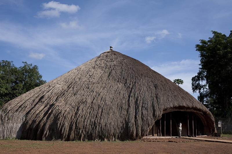 UGANDA_lastpost_05