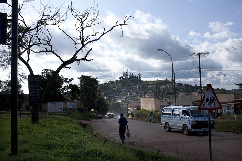 UGANDA_lastpost_07