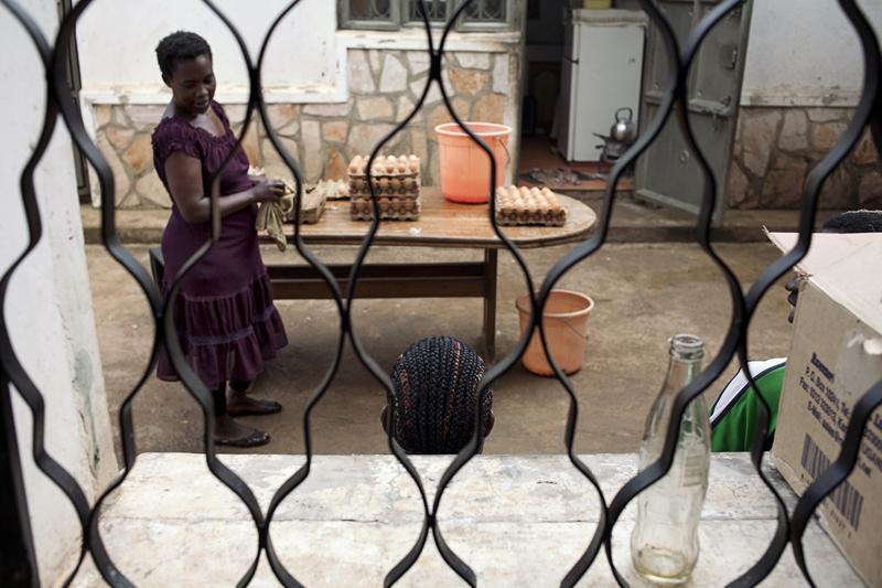 UGANDA_lastpost_18