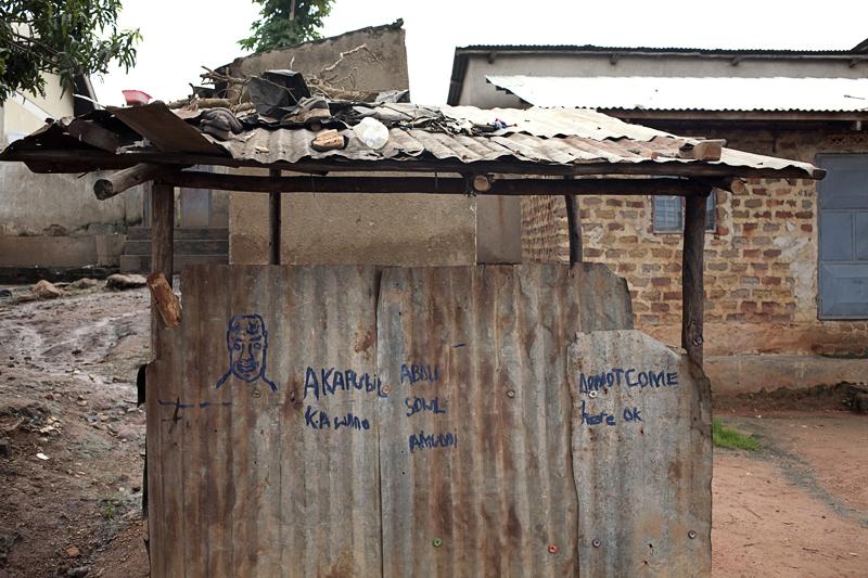 UGANDA_lastpost_19