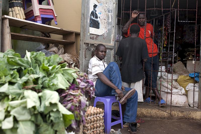 UGANDA_lastpost_20