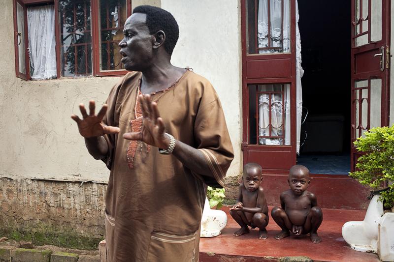 UGANDA_lastpost_23