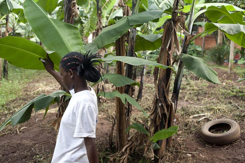 UGANDA_lastpost_24
