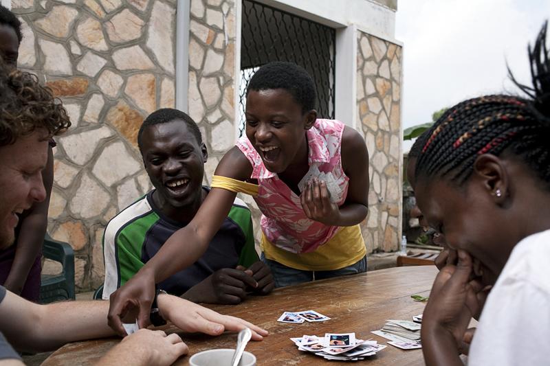 UGANDA_lastpost_26