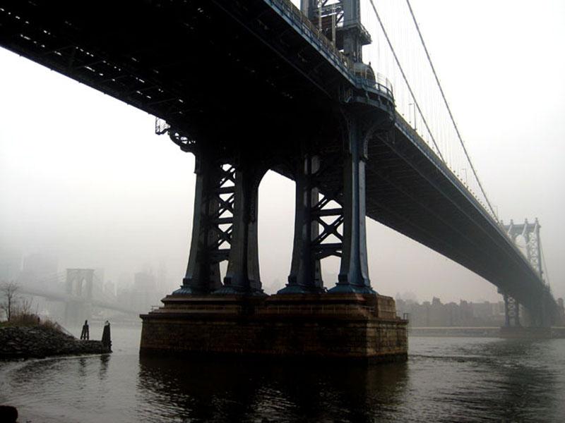 bridged3