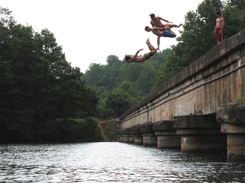 Jumpoff2