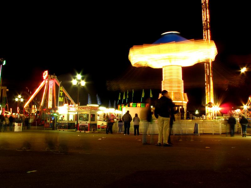 Fair28