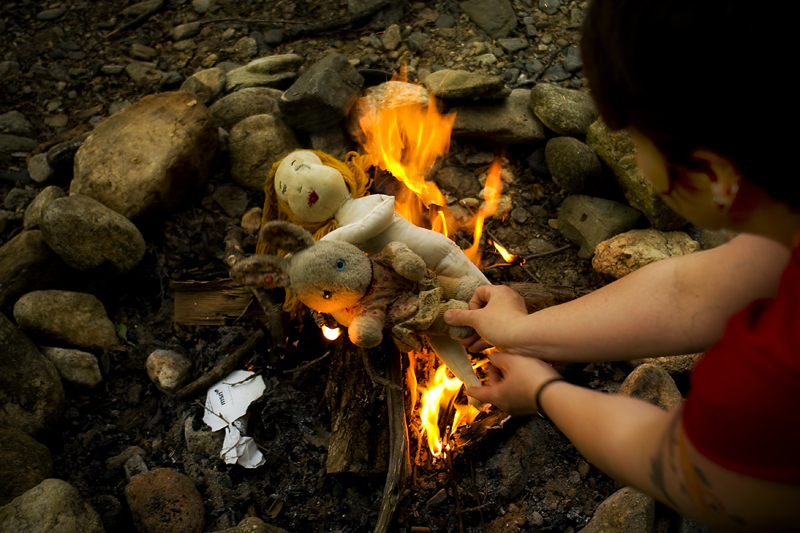 Sam burn099