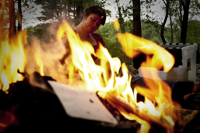 Sam burn103