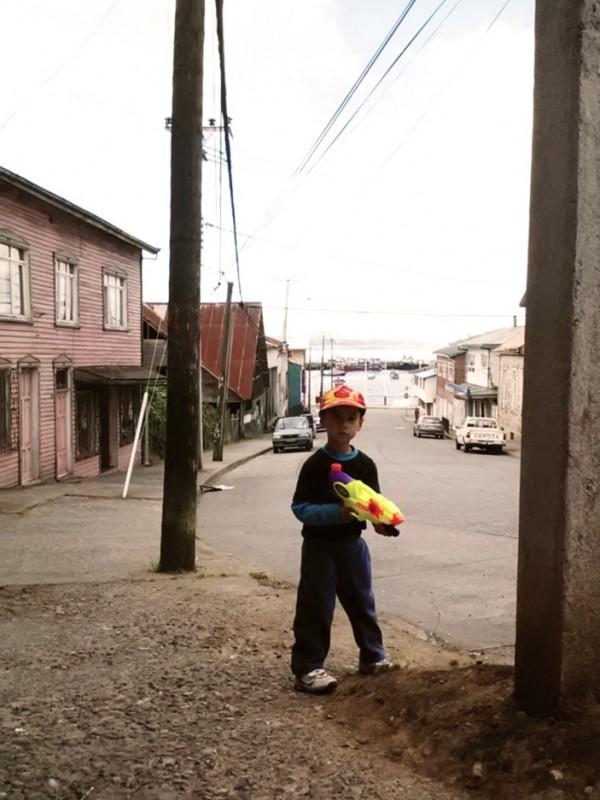 ChileEdits - 26
