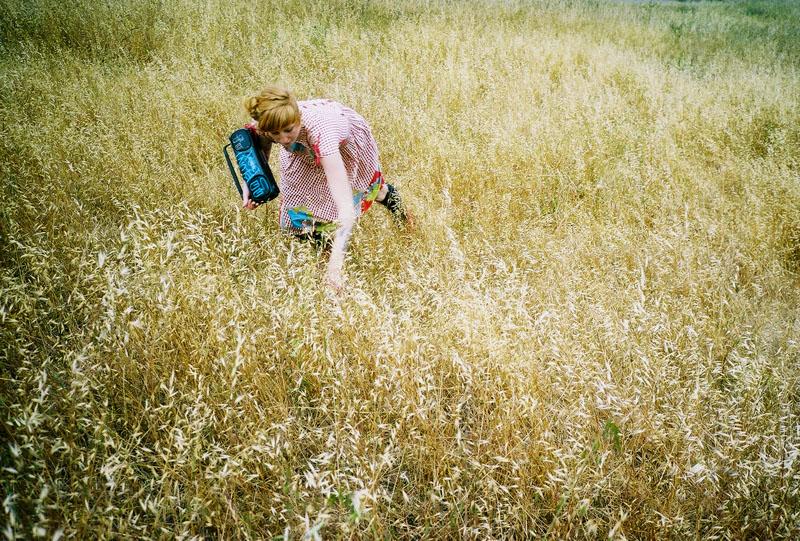 summer20097